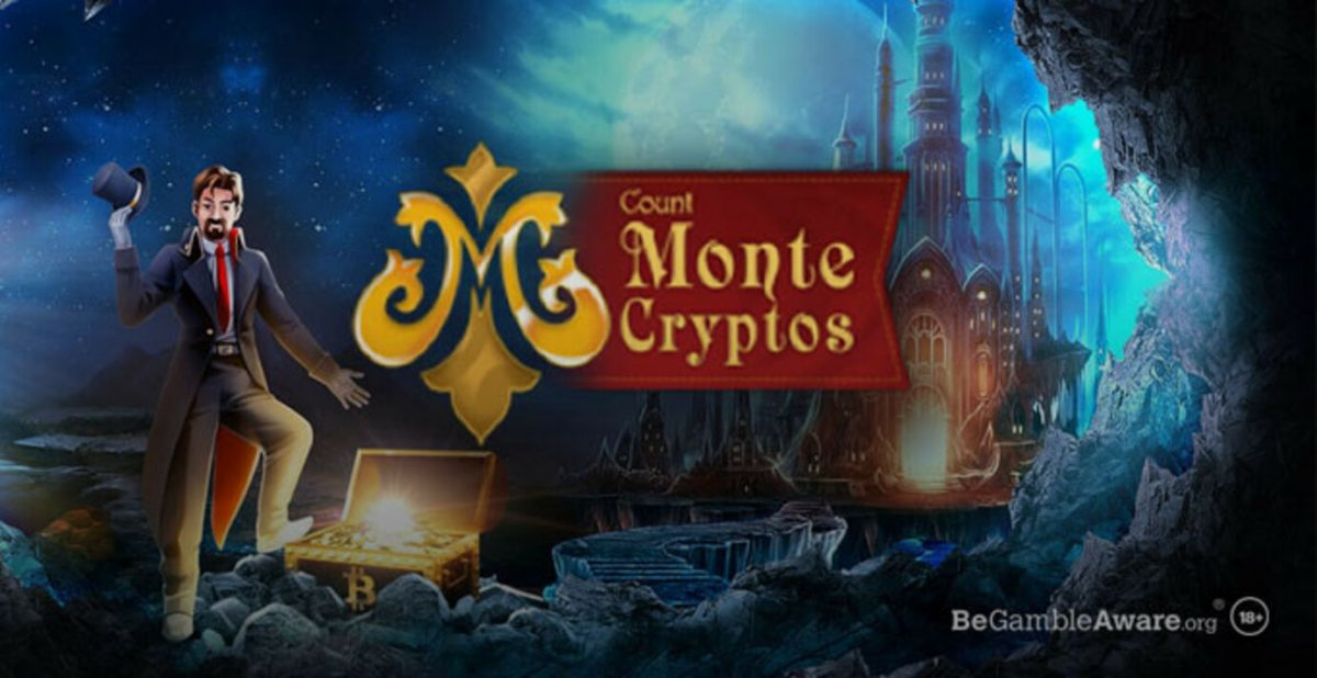 Avis MonteCryptos casino