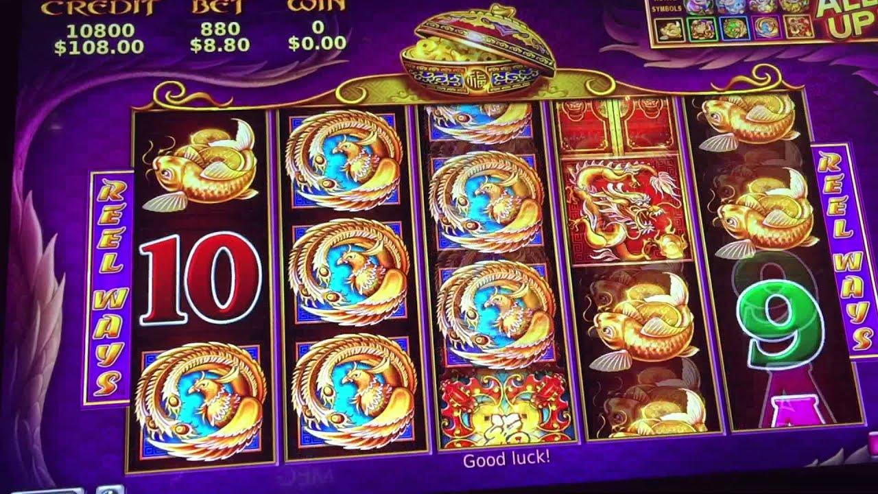 machines sous gratuites 88 fortunes